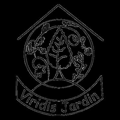 Viridis Jardin Environnement - Diagnostic végétal, conseils en paysage, réhabilitation, aménagements, entretien.